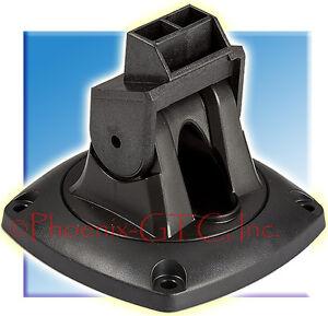 LOWRANCE QRB-5 MOUNTING BRACKET for Elite-3/3x Elite-4/4m/4x Elite-5/5x/5m/<wbr/>5 Ti