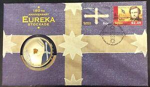 2004-150th-anniversary-eureka-stockade-pnc