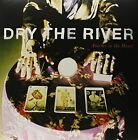 Alarms in The Heart Dry The River Vinyl LP Rel 25 Aug 14