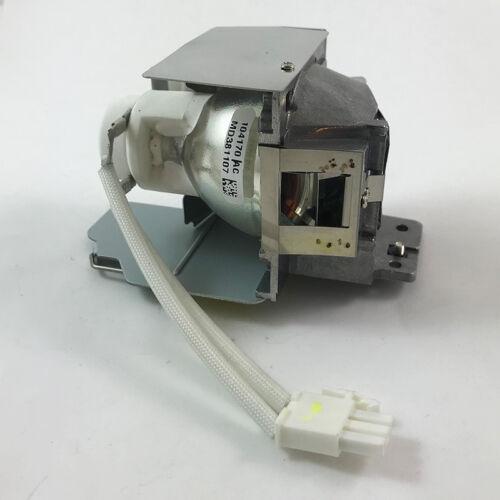 SmartBoard 1018580 Projector Housing with Genuine Original OEM Bulb