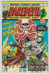 L8935-Daredevil-121-Vol-1-MB-MB-Estado