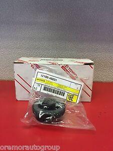 Toyota 1999 2008 Solara Engine Oil Filler Cap Genuine Toyota Oem