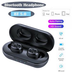 True-Wireless-TWS-Earbuds-Bluetooth-5-0-Earphones-Mini-In-Ear-3D-Stereo-Headset