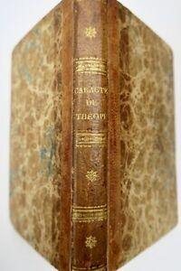 LA-BRUYERE-Les-caracteres-de-la-Bruyere-1832
