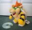 Super-Mario-Bros-Bowser-King-Koopa-Plush-Soft-Doll-Figure-Stuffed-Toy-10-034-Gift thumbnail 1