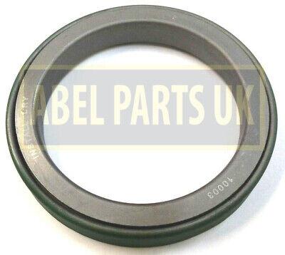 Part No. 320//04090 Oil Filler Cap Jcb Backhoe