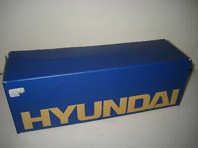 Leerbox Per Hyundai Robex 290 Lc-3 Kingstar 1:50-mostra Il Titolo Originale