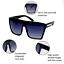 OVERSIZED-Sunglasses-Lauren-Women-Lady-Flat-Top-Big-Huge-Sunnies-Gafas-SHADZ thumbnail 3