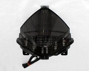 LED-Heckleuchte-Ruecklicht-schwarz-Yamaha-YZF-R1-RN12-smoked-tail-light