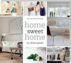 Ahlberg, I: home sweet home von Niels Ahlberg und Iben Ahlberg (2011, Taschenbuch)