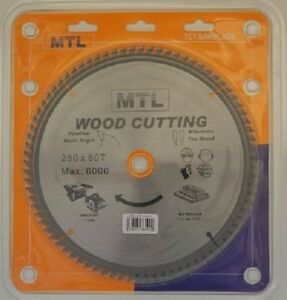 250mm-dia-x-80T-x-30mm-bore-MTL-brand-TCT-Circular-Saw-Blade-for-Wood-cutting