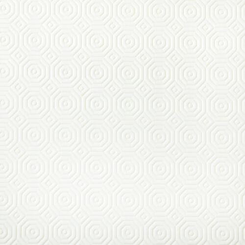 Résistant à La Chaleur Table Housse Protecteur//feutre soutenu 3 mm épais-Beige Crème Marron