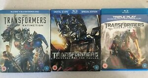 Transformers-Blu-Ray-Collection-3-Films