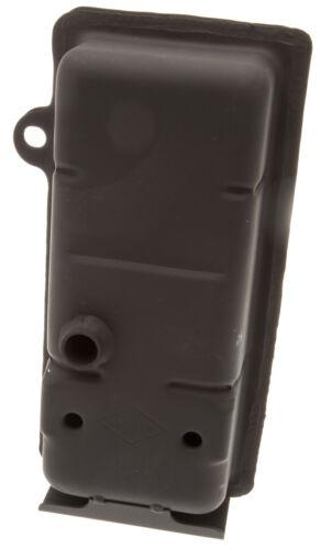Exhaust Muffer Silencer Fits STIHL TS350-4201 140 0607