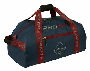 p-LeMieux-Sport-Duffle-Bag-navy-and-red