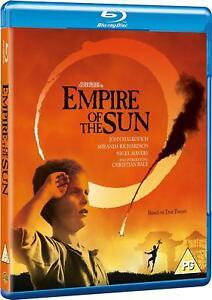 Imperio-del-Sol-Blu-ray-1987-Steven-Spielberg-Christian-Bale-Segunda-Guerra-Mundial-pelicula