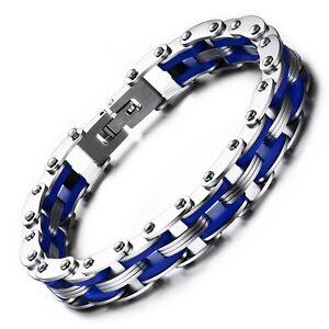 bracelet-chaine-de-velo-moto-acier-inoxydable-bijou-mode-taille-20cm-Largeur-9mm