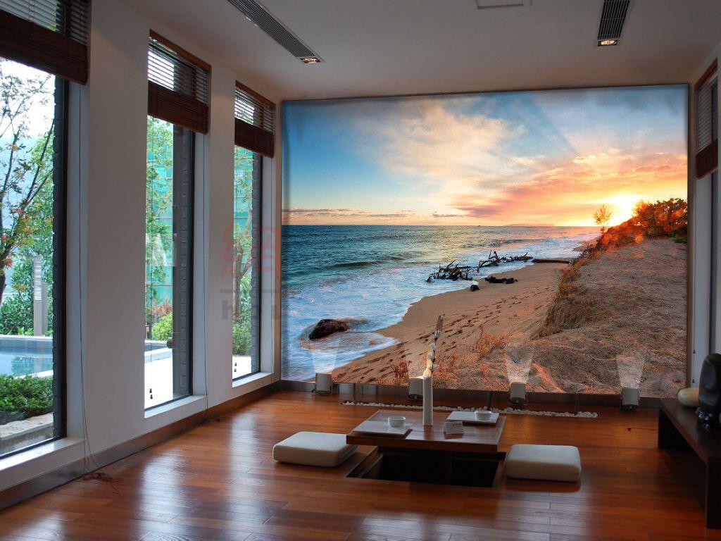 3D Himmel Strand Meer 796 Tapete Wandgemälde Tapeten Bild Familie Familie Familie DE Lemon | Hochwertig  | Erste Qualität  |  1b41bf