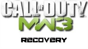 Call-of-Duty-Modern-Warfare-3-recuperation-MW3-mod-Max-Prestige-Xbox-360-amp-ONE