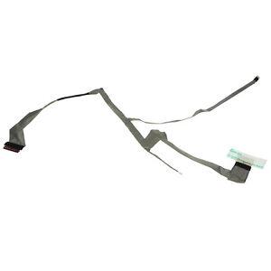 Nueva-pantalla-LCD-LVDS-Cable-Para-Dell-Inspiron-17-5748-5747-5749-450-00M05-0011
