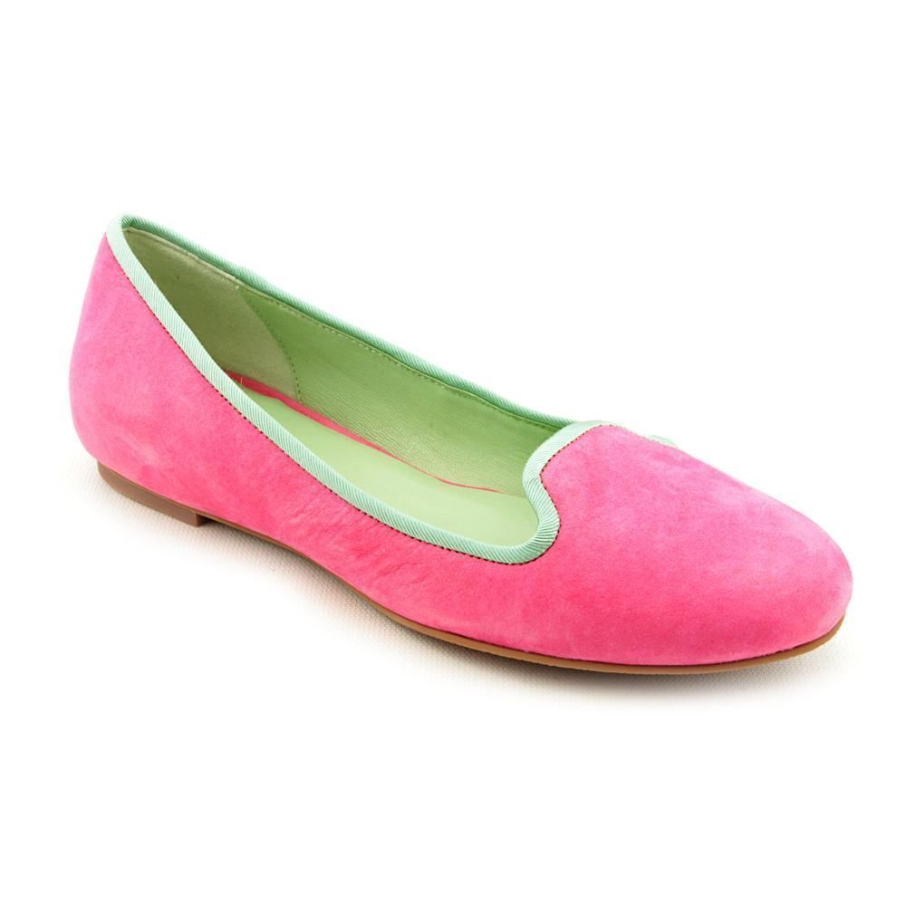 vendite online NIB Cole Haan Air Morgan Slipr.Bal Slipr.Bal Slipr.Bal donna rosa Textile Flats scarpe  Dimensione 5B  vendite calde