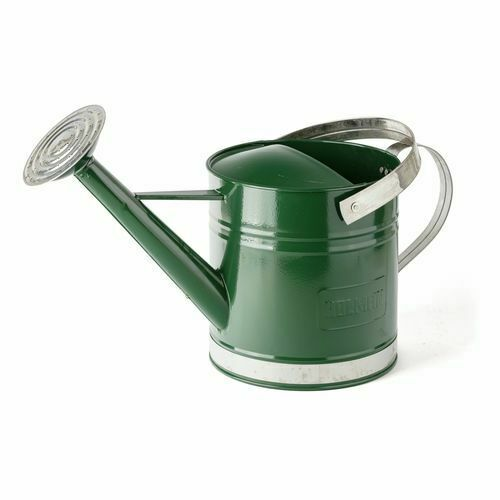 Holman 5L Green Watering Can