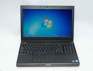Dell-Precision-M4800-i7-4900MQ-2-8GHz-32GB-500GB-SSD-Win7-K2100m-1080p-Laptop