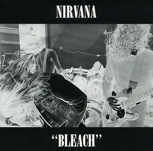 Nirvana-Bleach-New-CD