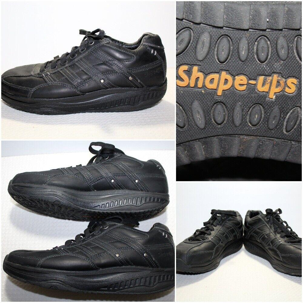 Skechers Shape Ups купить на eBay в