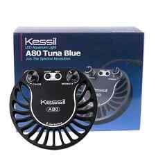KESSIL A80 TUNA BLUE 15 WATT LED AQUARIUM LED LIGHT FOR NANO REEF MARINE AQUARIA