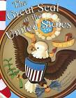 The Great Seal of the United States by Norman Pearl (Paperback / softback, 2006)