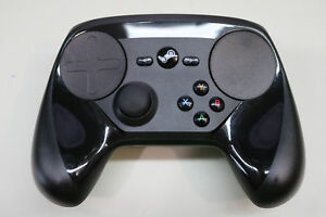 Details about Valve Steam Controller Developer Prototype 1001 VERY RARE  COLLECTORS Works Great
