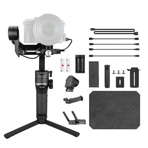 ZHIYUN-WEEBILL-S-Gimbal-3-Axis-Handheld-Stabilizer-For-Mirrorless-Cameras