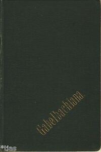 Gabelbachiana-Altes-und-Neues-aus-den-Akten-der-Gemeinde-Gabelbach-1902-Ilmenau