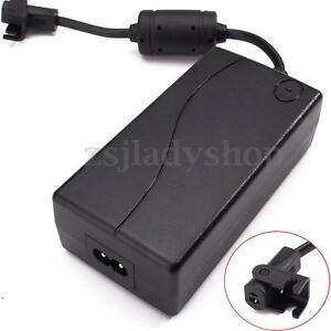 Image Is Loading 29V 2A AC DC 2PIN Electric Recliner Sofa