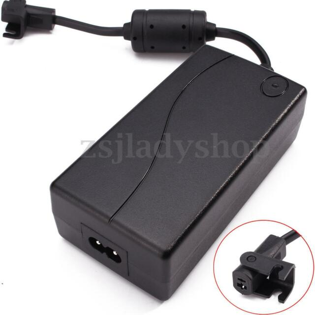 29V 2A AC/DC  Electric Recliner Sofa Chair Adapter Transformer Power Supply 2PIN