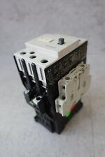Siemens 3TY7 561-1KA00 Hilfsschalter Auxiliary Switch Hilfsschalterblock 1S+1Ö
