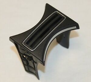 NEW-GENUINE-MERCEDES-GLA-CLASS-X156-CENTRE-CONSOLE-CUP-HOLDER-DIVIDER