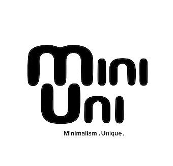 MiniUni