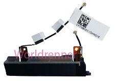 Cable Antena zurdo N Señal Coaxial Signal Antenna Left Apple iPad 2