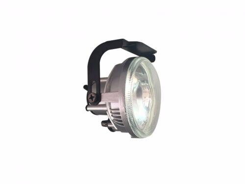 Xenon Halogen Fog Lamps Driving Light Kit For 2003 2004 2005 Saturn LS L300