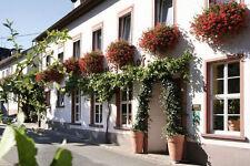 4 Tage Kurzurlaub an der Nahe im Ebernburger Hof incl. HP und Weinprobe