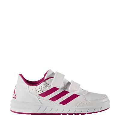 adidas AltaSport Shoes (10-2.5)