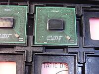 Eden 1600/800+ Microprocessor C7-m Ulv 1600/800 Bga400 Via