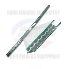 Food Makers Bakery Equipment Cs 1 Slicer Blade Cs 3016