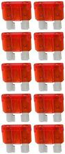 Audiopipe ATC10A ATC Fuse 10 Amp; 10 Pack Blister;