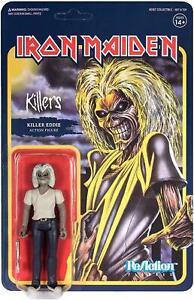 Iron-Maiden-Killers-Killer-Eddie-Reaction-Collectible-Figure-Super7