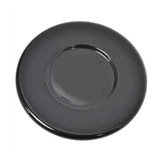 Véritable BELLING Cuisinière moyen Brûleur Cap 75 Mm 2 kW 419920279 100DF 100 g 100 Gant