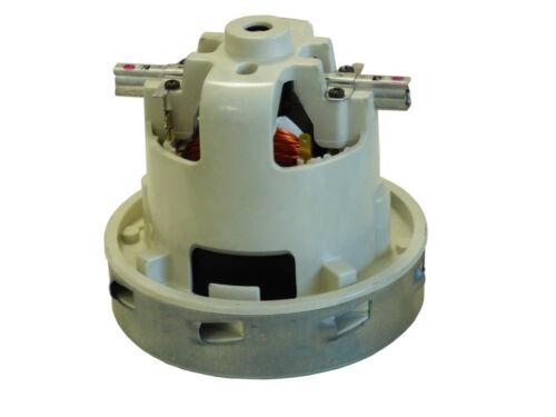 m9 Motor saugmotor saugturbine para Kärcher NT 35//1 45//1 55//1 8//1 35-1 1200w