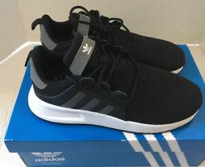 Adidas X_PLR Sneaker Little Kids Size 2